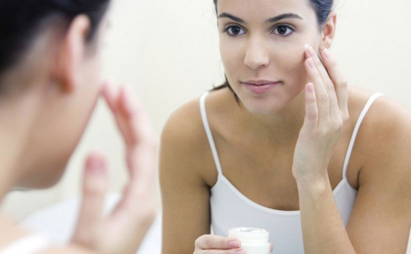 Cleansing Milk : Tips &Benefits