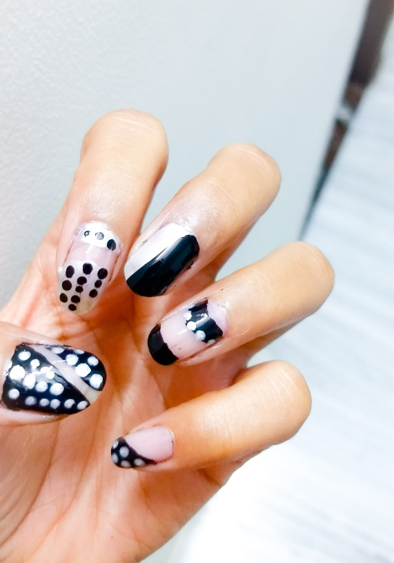 Nails_art_without_tools