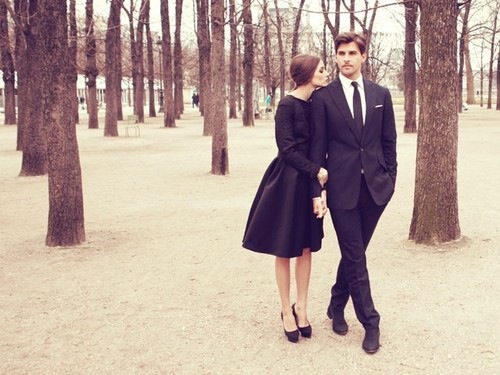 10 things that men wear that woman love