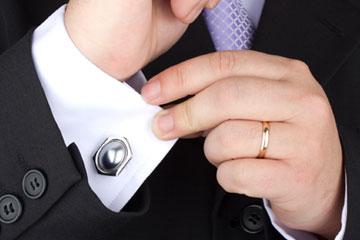 ring men