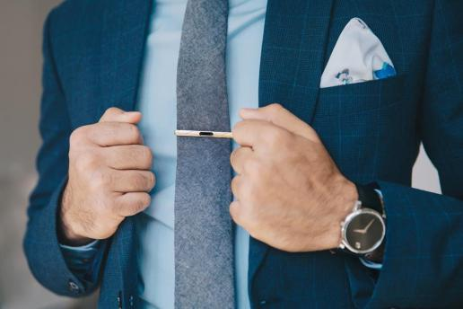 tie-clip_925x