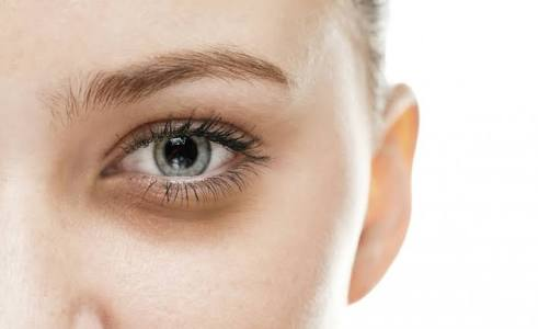 How to Remove Dark Circles (Fast) : Dark Circles Removal Remedies
