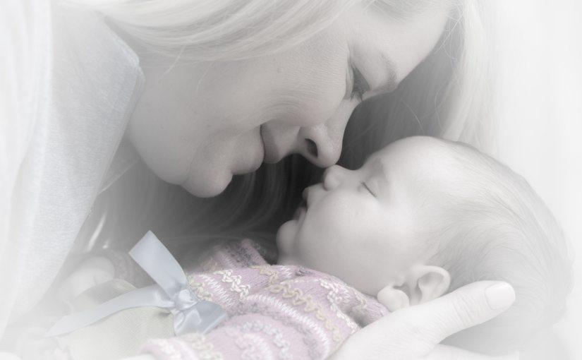 Mother's day celebration – Best Way to Celebrate MothersDay