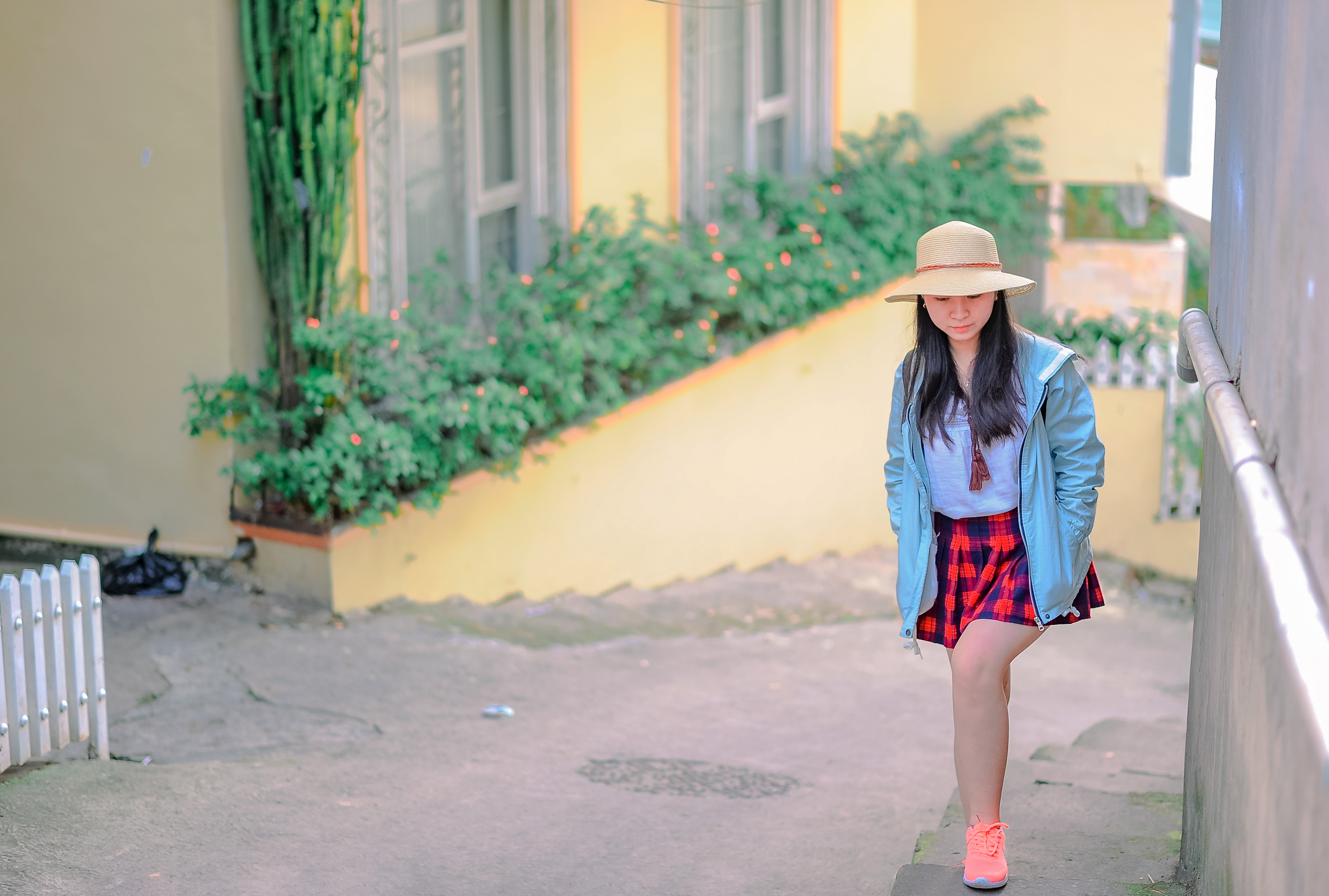 Monsoon_fashion