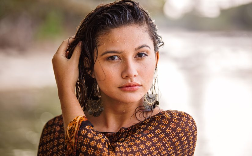 Monsoon Fashion – Women's Best Monsoon Fashion Guide for2018