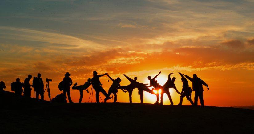 Friendship Day Celebration Ideas for StrongerFriendships