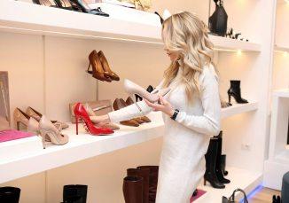 shoes wo