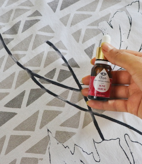 elixir_acne_serum