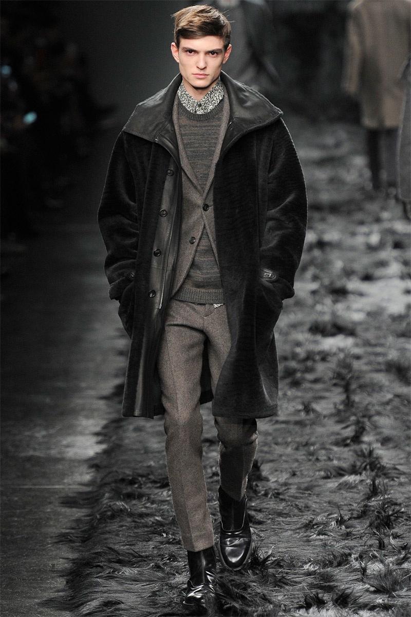 mens_winter_fashion_2019