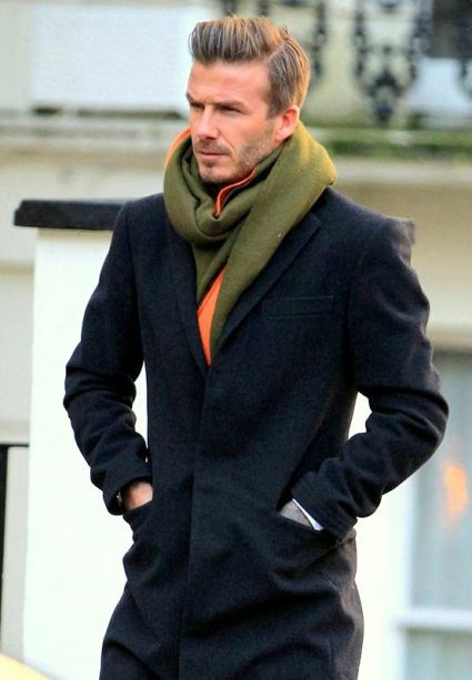 mens_winter_fashion_2019